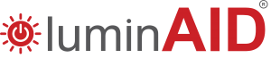 LuminAID-Logo