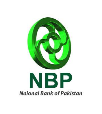 national_bank_P logo