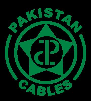 Pakistan Cables Limited Logo