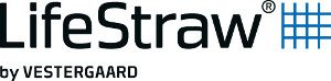lifestraw_logo