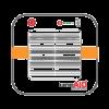 LuminAid PackLite Halo icon