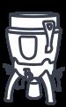 Lifestraw Community icon